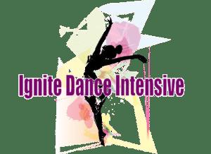 Dance Intensive_final