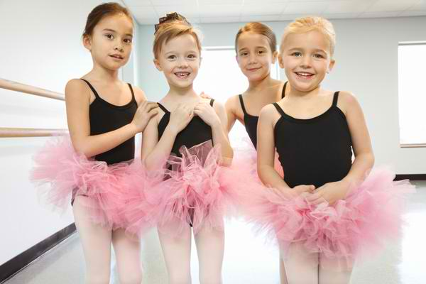contact dance classics - dance classes - middle tennessee - murfreesboro, tennessee