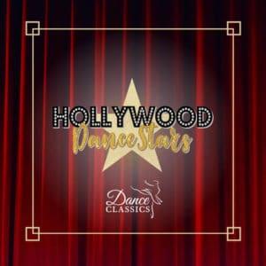 Hollywood Dance Stars