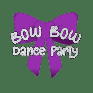 Bow Bow Dance Camp